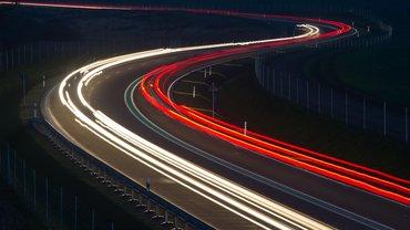 Bundesautobahn – bald nur noch ein Fall für die Rendite?