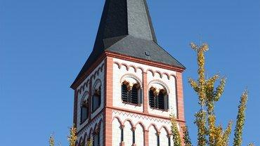 Siegburg