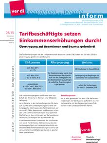 inform (04/2015)