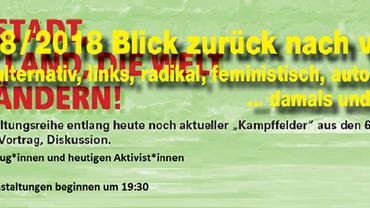 Medien, links, radikal, Arbeit, Arbeitskampf, Köln,