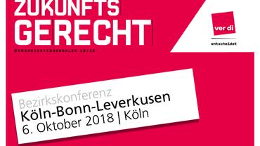 Resolution, Hambacher Forst,