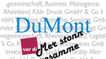 MDS, DuMont, Streik, Köln, Zeitung,