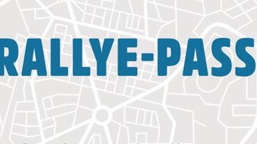 Rallye-Pass